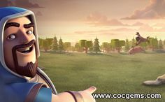 Find the best Clash Royale Wallpapers on WallpaperTag. We have a massive amount of desktop and mobile backgrounds. Clash Of Clans Logo, Clash Of Clans Game, Clash Royale, Best Android Games Free, Clash Of Clash, Clan Games, Vampire Look, Full Hd Pictures, Wallpaper Please