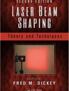 College physics a strategic approach 3rd edition free ebook laser beam shaping theory and techniques second edition pdf download http fandeluxe Gallery