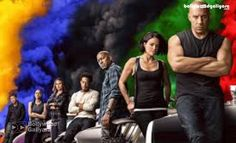 The next instalment in Universal's popular franchise 'Fast and Furious' is shifting gears yet again. 'F9 which was slated to open over Memorial Day weekend, has pushed back its release date once again and will now hit the big screens on June 25 this year. Vin Diesel Confirms F9 New Release Date at Bollywood Galiyara.