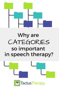 Learn why we do category activities in speech therapy and why categorization matters for word finding in aphasia. Speech Language Pathology, Speech And Language, Aphasia Therapy, Evidence Based Medicine, Activities For Adults, Speech Therapy Activities, Special Education, Auditory Processing