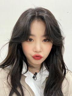Kpop Girl Groups, Korean Girl Groups, Kpop Girls, Korean Beauty, Asian Beauty, Ulzzang, My Girl, Cool Girl, Idol