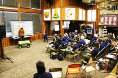 Want to go to an amazing Cub Scout Leader training that is like Woodbadge for Cub Scouters? Akela's Council is an exciting 4 1/2 day Cub Scout Leader Training for those who have completed the Leader Basic Training. This fast-paced and inspiring training covers den doodles, den yells, relationships, Cub Scout forms, resources, Sports/Academic program, skits, puppets, charter renewal, BSA policies, insignia, Webelos Outdoor Experience, Cub Scouts with disabilities and much more. Girl Scout Troop, Scout Leader, Cub Scouts, Girl Scouts, Cub Scout Skits, Cub Scout Activities, Den Doodle, Pack Meeting, Wood Badge