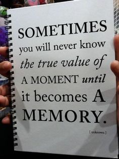 "We often take precious moments/relationships/seasons in our life forgranted.a smile, a best friend, etc. We all need to remember the words of Jim Elliot: ""Wherever you are, be all there. Now Quotes, Words Quotes, Great Quotes, Quotes To Live By, Funny Quotes, Inspirational Quotes, Moment Quotes, Granted Quotes, Evil Quotes"
