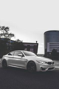 envyavenue:  BMW M4 | EnvyAvenue