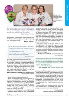 pozytywnik7 listopad2014 5