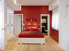 Of Red Bedroom Design Ideas Red White Home Decor Bedroom Image Fun