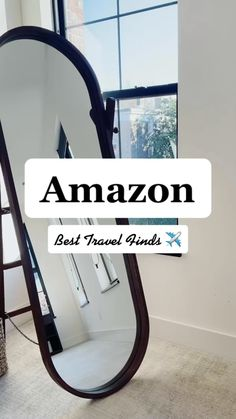 Best Amazon Buys, Best Amazon Products, Amazon Gadgets, Cool Gadgets To Buy, Girl Life Hacks, Girls Life, Packing Tips For Travel, Travel Essentials, Useful Life Hacks