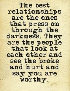 making mistakes quotes in relationships - Google Search