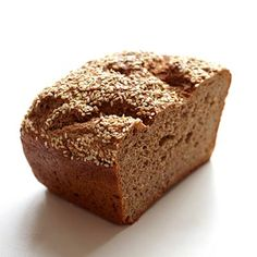 Whole-wheat bread - The Best Foods to Eat for Breakfast - Health.com