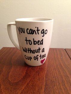 One Direction Little Things lyric mug thing lyric, cups, lyrics mug, teas, sharpie mugs, list, one direction lyrics
