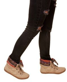 :) cute shoes