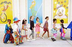 La Chico Paladino Productions seleziona bambini/e  per la realizzazione del catalogo moda di una nota marca di abbigliamento francese. http://site187717-2923-223.strikingly.com/