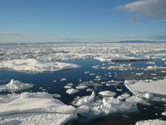 Study Adds to Arctic Warming, Extreme Weather Debate - A new study for the first time found links between the rapid loss of snow and sea ice cover in the Arctic and a recent spate of exceptional extreme heat events in North America, Europe, and Asia. The study adds to the evidence showing that the free-fall in summer sea ice extent and even sharper decline in spring snow cover in the Northern Hemisphere is reverberating throughout the atmosphere, making extreme events more likely to occur.