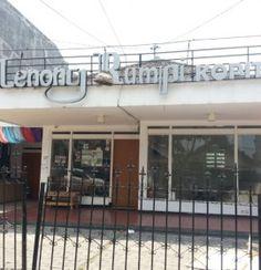 Lenong Rumpi Kopitown