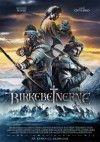 Xem phim Chiến Binh Anh Hùng - The Last King Birkebeinerne - TronBoHD.com cực hay nhé các bạn! http://tronbohd.com/phim-le/chien-binh-anh-hung_10035/