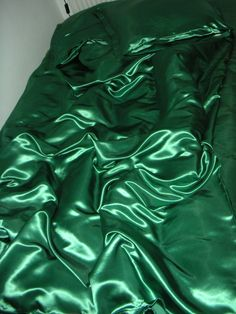 Tux Shirt, Shirt Men, Mens Silk Pajamas, Black Silk Shirt, Silk Sheets, Silk Bedding, Satin Shorts, Satin Bomber Jacket, Leather Jeans
