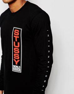 T-Shirt Design Ideas new nike sneakers - Nike Shoes New T Shirt Design, T Shirt Designs, Shirt Print Design, Streetwear, Apparel Design, Swagg, Shirt Sleeves, Printed Shirts, Shirt Style
