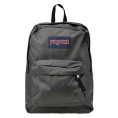 eaaf0424a9 11 Best Top 10 Best School Bags for Students Right Now images