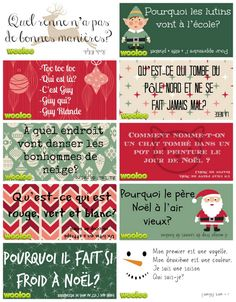 Christmas surprise labels for children s lunches WoolooYou can find Lunches and more on our website.Christmas surprise labels for children s lunches Wooloo Diy Christmas Cards, Christmas Crafts For Kids, Christmas Decorations To Make, Simple Christmas, Christmas Time, Christmas Labels, Beautiful Christmas, Childrens Christmas, Father Christmas