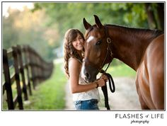 photoshoot ideas for girls with their horses - Google Search