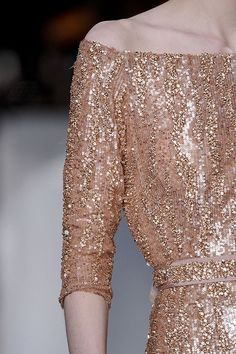 sequins never looked so pretty