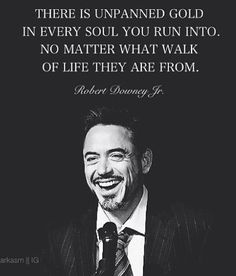 Every soul.