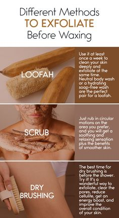 Skin Care, delightfully super, clever number 3886723198 - A lovely guide on facial regimen and tips. Press the skin care tips post image right now Beauty Tips For Glowing Skin, Health And Beauty Tips, Beauty Skin, Health Tips, Waxing Tips, Waxing Products, Beauty Products, Skin Products, Clear Skin Face