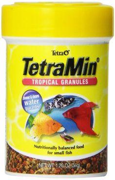 41 best fishkeeping tips images fish tanks aquariums aquarium fish