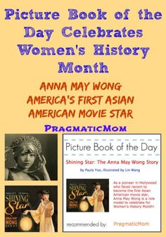 Asian CineVision - Presenters of the Asian American