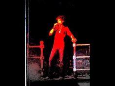 Social Talent Contest | Dead Flowers (Rolling Stones acoustic Cover) - Gianni De Nicolò