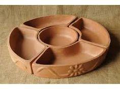 Resultado de imagem para ceramica artesanal utilitaria