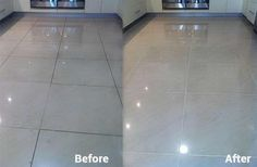 For a free in-home estimate for all your tile and stone surfaces, call: 1800 557 868 we are available 24/7 in Canberra.