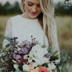 precasamento.com #precasamento #sitedecasamento #bride #groom #wedding #instawedding #engaged #love #casamento #noiva #noivo #noivos #luademel #noivado #casamentotop #vestidodenoiva #penteadodenoiva #madrinhadecasamento #pedidodecasamento #chadelingerie #chadecozinha #aneldenoivado #bridestyle #eudissesim #festadecasamento #voucasar #padrinhos #bridezilla #casamento2017 #casamento2018