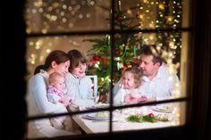 Jak przygotować świąteczne potrawy, aby czuć się zdrowo?