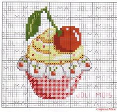 18 - Selfmade hand-made 2020 Cross Stitch Letters, Cross Stitch For Kids, Mini Cross Stitch, Cross Stitch Gallery, Cross Stitch Designs, Stitch Patterns, Loom Patterns, Cat Cross Stitches, Cross Stitching