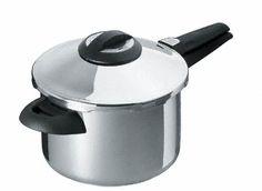 Kuhn Rikon Pressure Cooker - 7 Liter Special Version $228.95