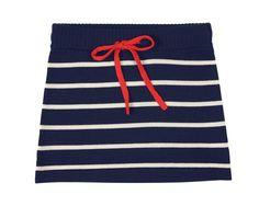 23190ddaa79 FUB - Aymara - Kidscase - Gray Label - Tinycottons - Fabelab - Cam Cam -  Bieq - Nui organics - M · Stripe Skirt