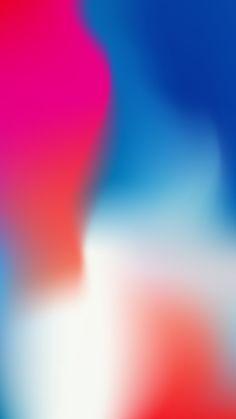 Iphone wallpaper pink