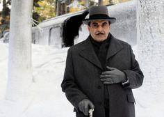 Poirot muore: chiude la serie tv con David Suchet dopo 25 anni - http://www.wuz.it/articolo-libri/7866/poirot-telefilm-christie-suchet-serie-televisione.html