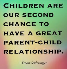parent child relationship now a days quotes