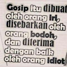 Stupid Quotes, Crazy Quotes, Funny Quotes, Muslim Quotes, Islamic Quotes, Favorite Quotes, Best Quotes, Gemini Traits, Language Quotes