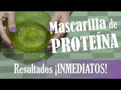 Protein, Cucumber, Hair Care, Hair Beauty, My Love, Youtube, Diy, Cucumber Face Mask, Hair Masks