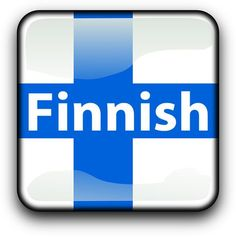 "ONLINE LANGUAGE LESSONS (1) Finnish for absolute beginners. UUNO: ""Language learning material, created primarily to teach foreign exchange students something about the Finnish language and culture before they come to Finland. Of course, anybody who is interested can use the materials!"" Website: http://www.uuno.tamk.fi/index.html"
