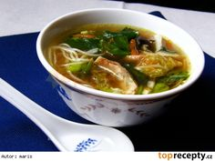 Pho Bo, Ramen, Food And Drink, Ethnic Recipes, Soups, Vietnam, Business, Asia, Soup