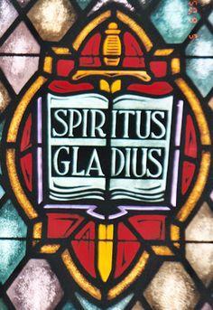 sermon pentecost power