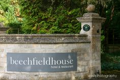 Westphotography at Beechfield House