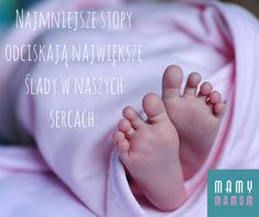 Matki, Lol, Album, Humor, Education, Sayings, Baby, Fotografia, Parents