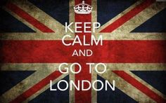 A collection of inspiring, wanderlust-inducing quotes about London, England.when a man is tired of London, he is tired of life; for there is in London all that life can afford. Oh The Places You'll Go, Places To Travel, Travel Stuff, London Calling, Union Jack, London England, Great Britain, Keep Calm, Stay Calm