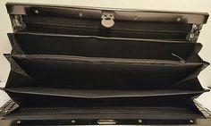 womens wallets handbag purses clutch purses