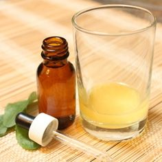 10 Must-Use Herbs for Healthy Teeth (plus herbal mouthwash)   We all want healthy teeth and gums. But sometimes we brush, we floss, we eat healthy foods, and it still isn't enough. Maybe you just want a whiter, brighter smile, but want to avoid the ingredients in conventional products. Herbs to the rescue! These 10 herbs are healing and restorative, plus a recipe for herbal mouthwash.   TraditionalCookingSchool.com